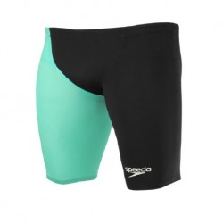 LZR Elite 2 jam am black/green