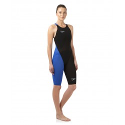 LZR Elite 2 opbk kskn navy/japan blue
