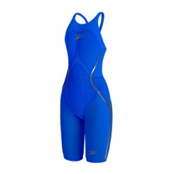 LZR Racer Elite 2 Open Back Kneeskin