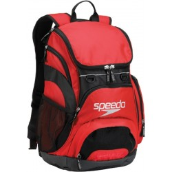 Vak - Teamster Backpack 35L